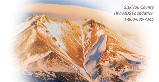 GNC_Slide_HIV1