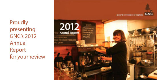2012-Annual-Report-Slider4
